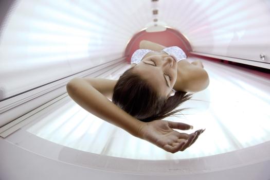 Samo 390 din solarijum sa potpuno novim Chocolove lampama (25 min) u profesionalnom studiju za sunčanje CHOCO SUN ROOM na Voždov
