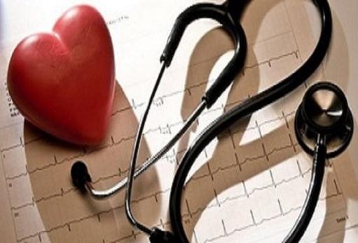 Samo 1900 din KARDIOLOŠKI pregled sa EKG + ULTRAZVUK SRCA (eho) sa snimcima, izveštajem i preporukom terapije - Cardio MM!