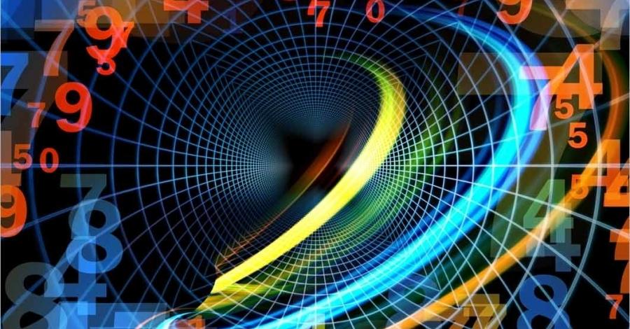 Samo 180 din kompletna NUMEROLOŠKA ANALIZA ličnosti ili izrada i tumačenje NATALNE KARTE! Saznajte aspekte svog broja ili planet