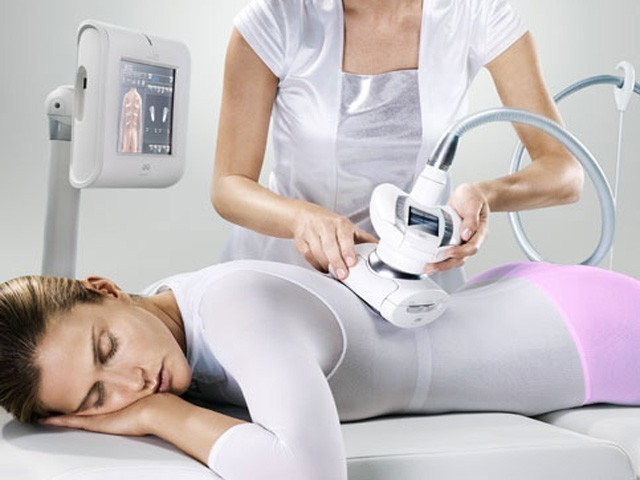 Samo 600 din. LPG tretman tela M6 Cellu aparatom (40 min) u studiju Vission na N. Beogradu! Efikasna metoda za oblikovanje tela!
