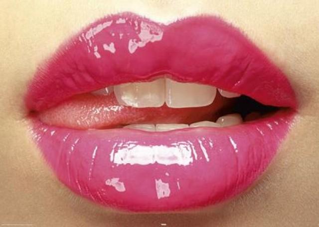 Samo 3.500 din punjenje usana bipolimerom (0.5 kubika) u studiju Beauty box by Jass na Vračaru!